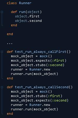 mock_example